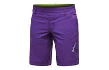 Craft Active Bike Hybrid Shorts W vision